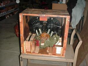 MVC-051S